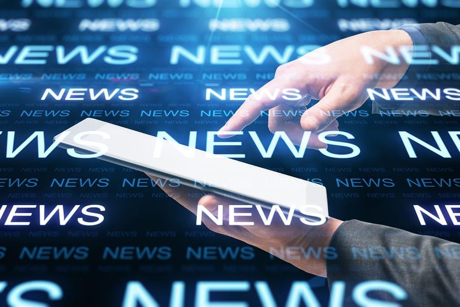 STL.News - States Top Leading News